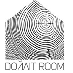 Дойлiт Room