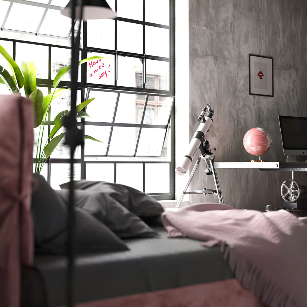 4Спасльня-кровать_конкурс03