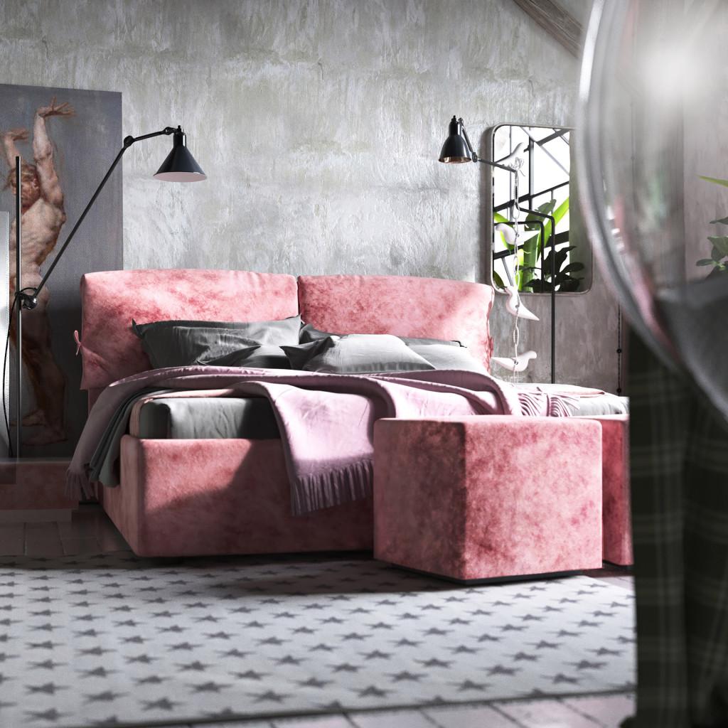 6Спасльня-кровать_конкурс05